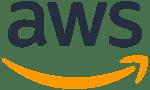 AWS_logo_RGB-1