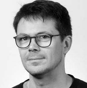 Christophe Salperwyck
