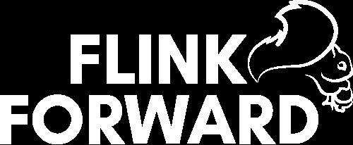 Conference Program – Flink Forward Europe 2019