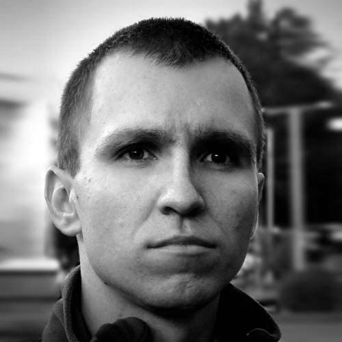 Michal Ciesielczyk