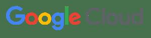 logo6 copy
