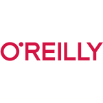 oreilly-media-logo