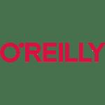 oreilly-media-logo