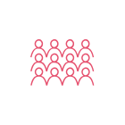 register-icon3